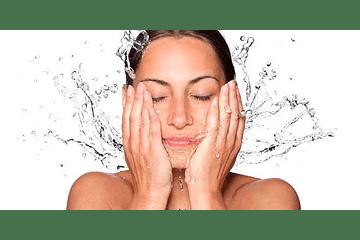 Los beneficios del ácido hialurónico en la piel propiedades y efectos antiedad para arrugas