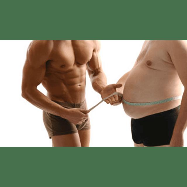 Criogeno fontboté gel reductor reafirmante efecto frio reduce medidas tallas cuerpo