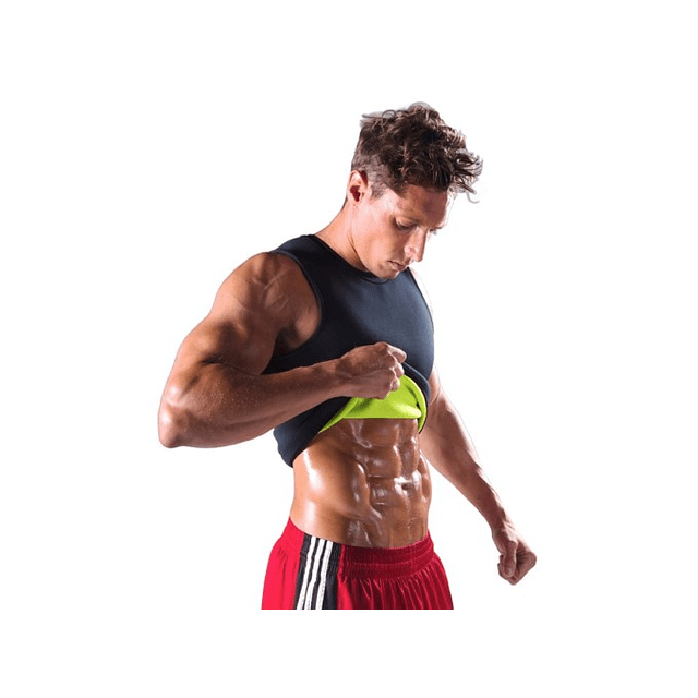 Crema reductora dermik body  set quema grasa reduce medidas cuerpo abdomen