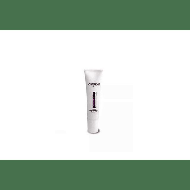 Crema alargadora regeneradora pestañas más largas dermik crecimiento aynibel