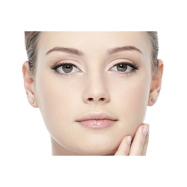 Ácido glicolico dermik glico age solución suavizante peeling facial concentrado original
