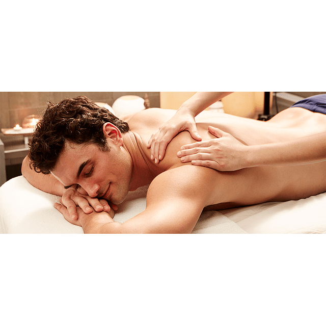 Miztic Aceite levinia Dermik miorelax Masajes cuerpo descontracturante corporal