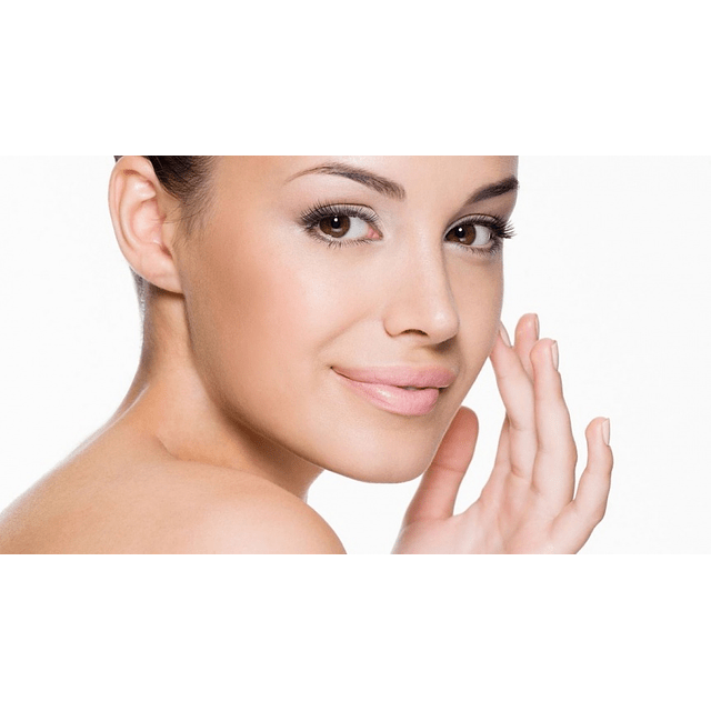 Serum facial Reestructurante ageless Dr. Fontboté suero antiedad antiarrugas