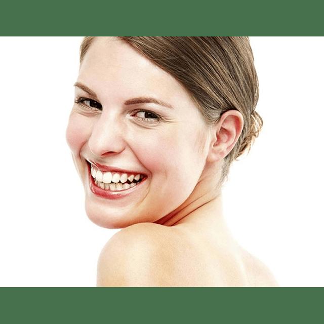 Serum maquidai levinia antioxidante y antiarrugas facial concentrado rostro