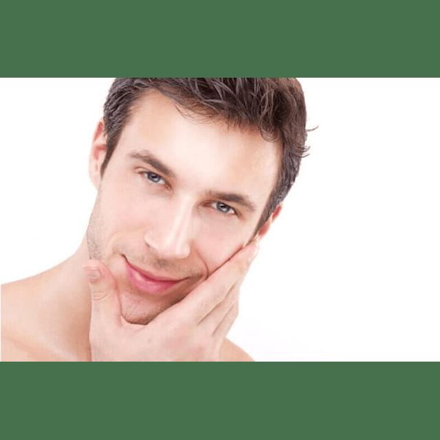 Crema blanqueadora piel manchas despigmentante eliminar melasma sol rostro