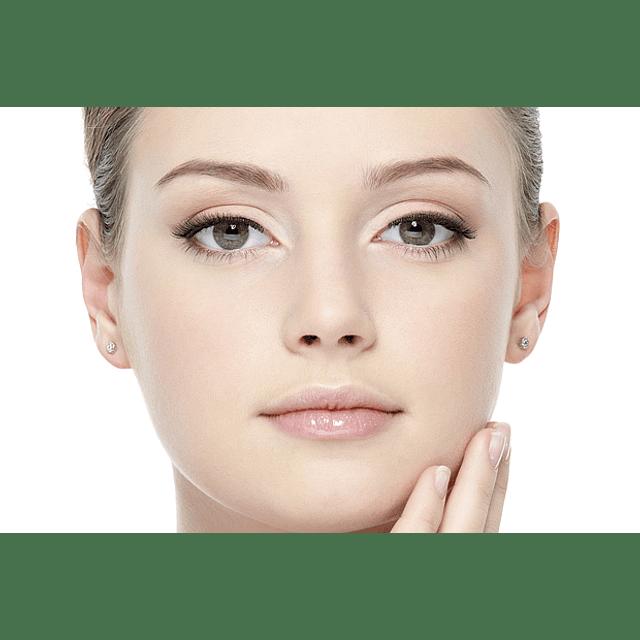 Crema botulift bio expression dermik original antiarrugas rostro antiedad