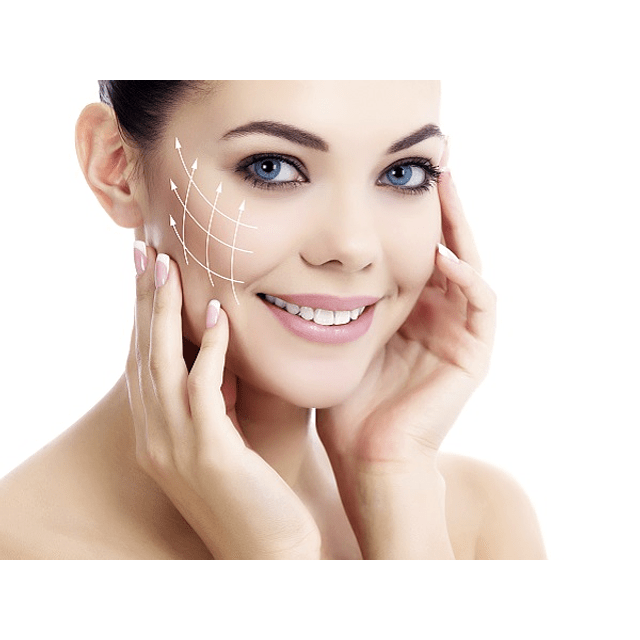 Loción caviar espuma Fontboté Lifting Hidratante facial nutritiva tónico rostro