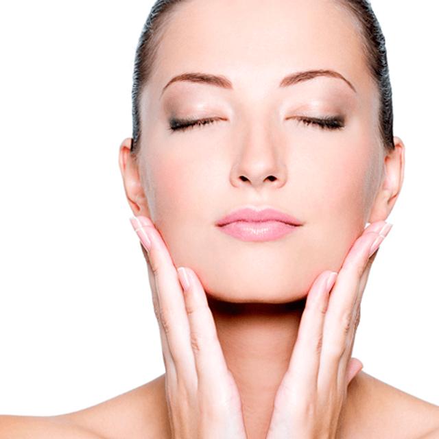 Emulsión piel sensible Dr. Fontboté equilibrante crema facial rosácea