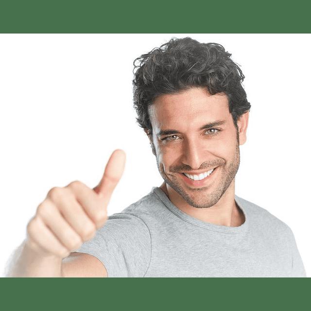 Crema colageno 100 Fontboté vitamina D antiarrugas nutritiva