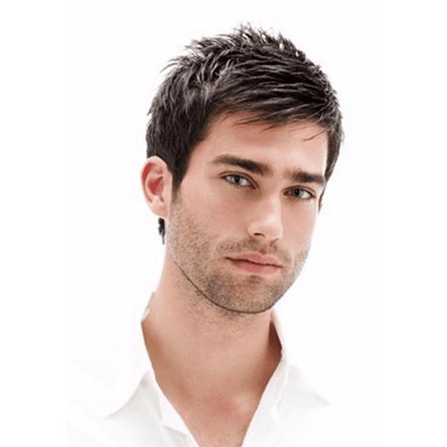 Crema goji puro oriflame revitalizante rostro antiedad natural nutritiva rostro