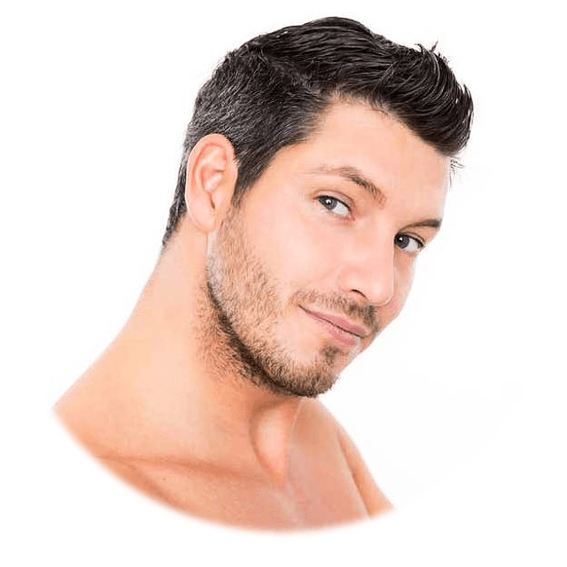Esponjas limpieza facial exfoliantes rostro lavar cara cuello manos axilas pack 2