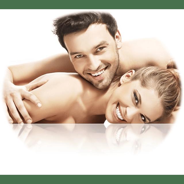 Esponja limpiadora facial cuello manos imperfecciones rostro piel