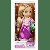 Rapunzel - Collecion Animators - Disney