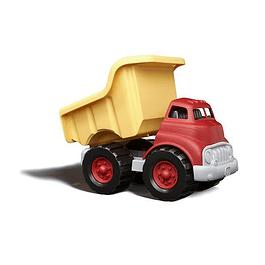 Camión tolva
