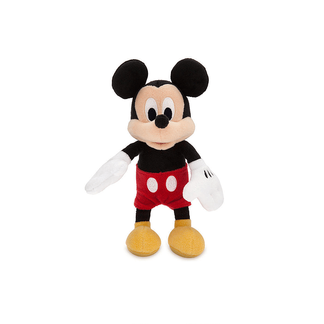 Mickey Mouse - 20cms
