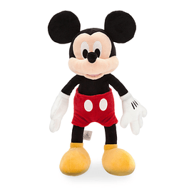 Mickey Mouse - 30 cms
