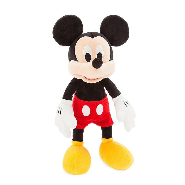 Mickey Mouse - 40 cms