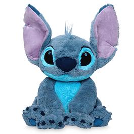 Stitch - Lilo & Stitch