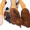 Woody 45cms