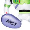 Buzz Lightyear 40 cms - Toy Story