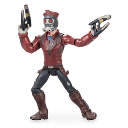 Star Lord - ToyBox