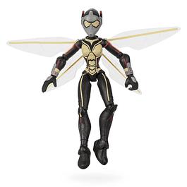 Wasp - Toybox