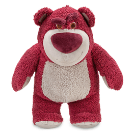 Lotso - Toy Story