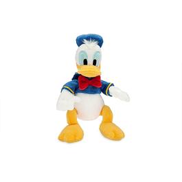 Pato Donald pequeño