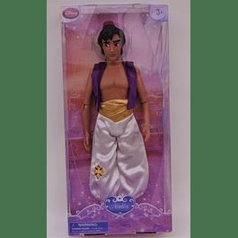 Aladin - classic doll