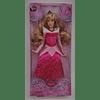 Aurora - Classic doll - La Bella Durmiente