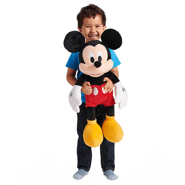 Mickey Mouse - 60 cms