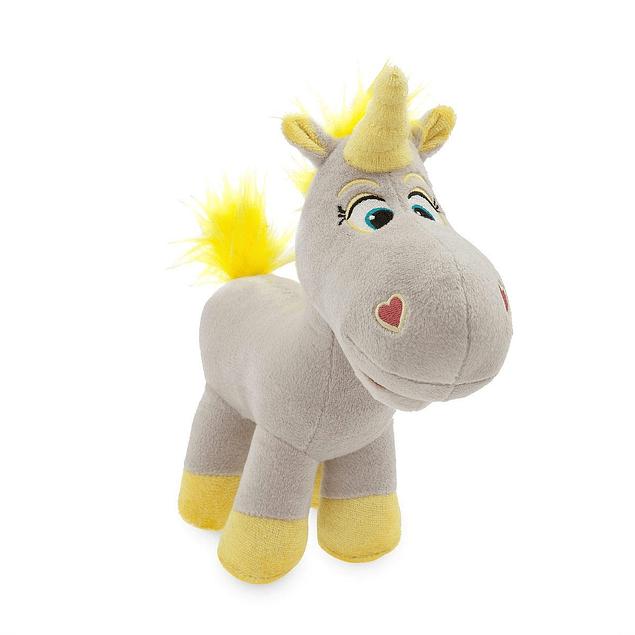 Unicornio - Toy Story 4