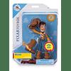 Figura de Woody - ToyBox