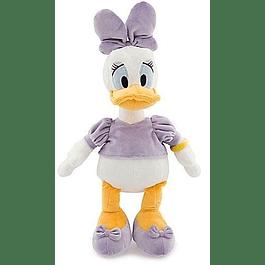 Pata Daisy - 40 cms