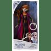 Anna canta en Inglés - Frozen 2