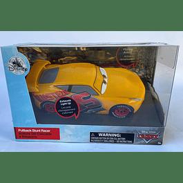 Cruz Ramirez - Cars 3