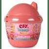 Cry Babies - Magic Tears Mini Bottle House coral - Bebes llorones