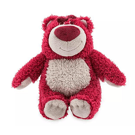 Lotso pequeño - Toy Story