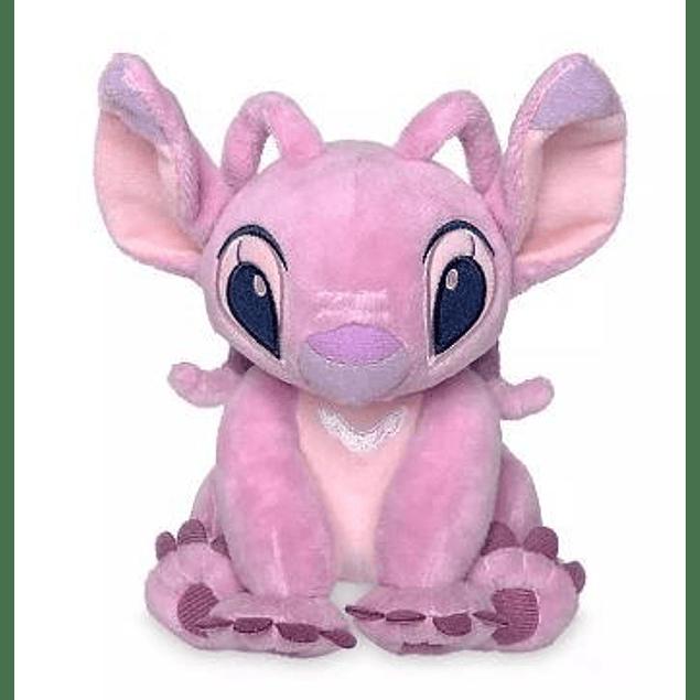 Angel - Lilo & Stitch