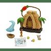 Casa Moana Mini Animators