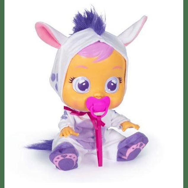 Susu - Bebes Llorones - Cry Babies