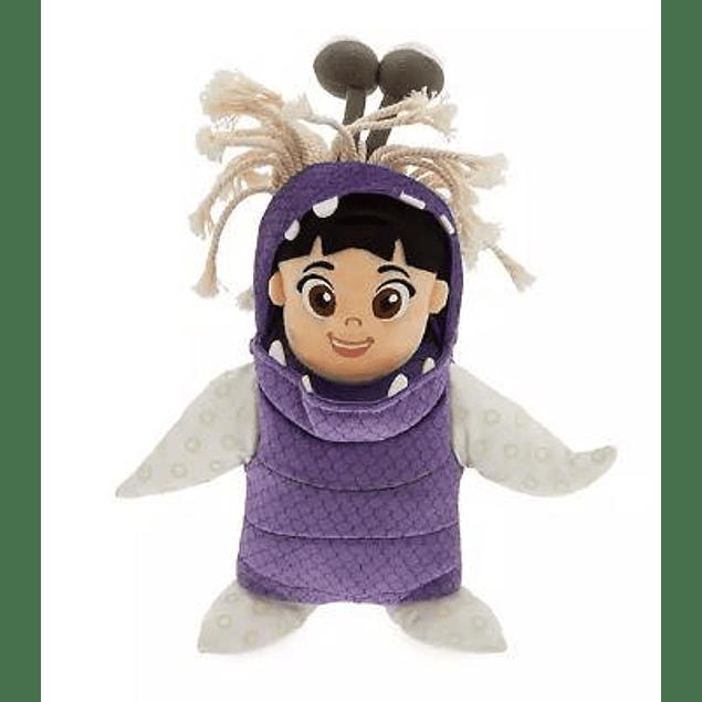 Peluche Boo - Monster Inc.