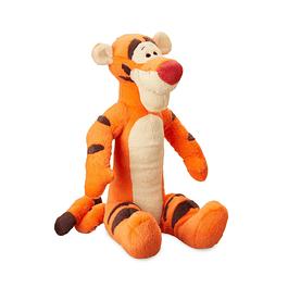 Tigger - Winnie the pooh