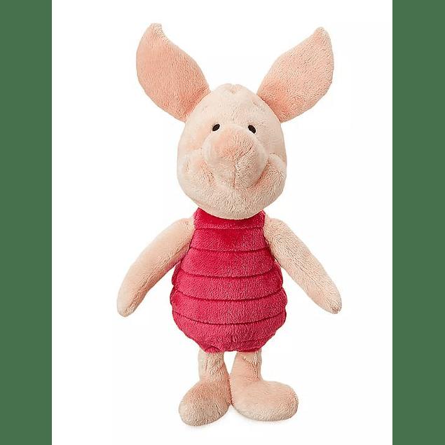 Piglet - Winnie the Pooh