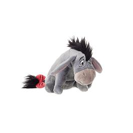 Igor - Winnie the pooh