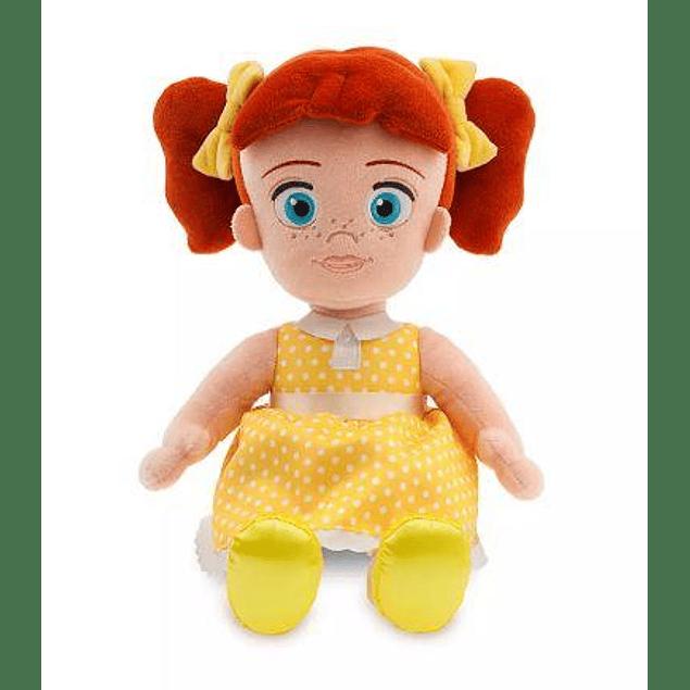 Gabby Gabby - ToyStory 4