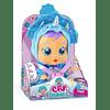 Muñeca Bebes Llorones Fantasy Tina Cry Babies