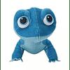 Salamander - Frozen 2 - Peluche pequeño