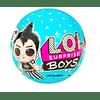 LOL Boys - Muñeco - Serie 1