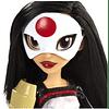 Katana - Super Heroe Girl - DC